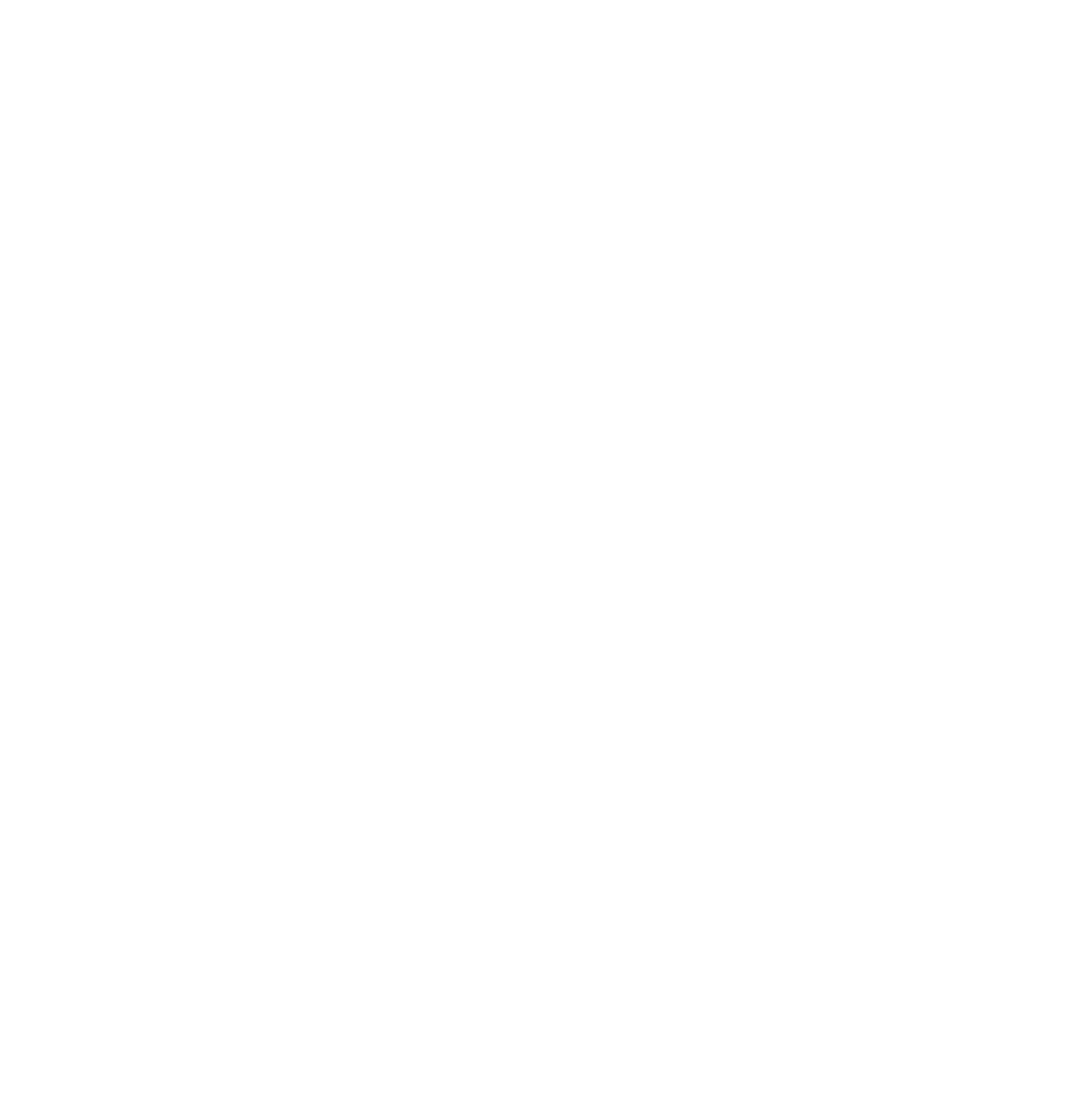 The Green Thread - Website Design, Social Media & Digital Coaching