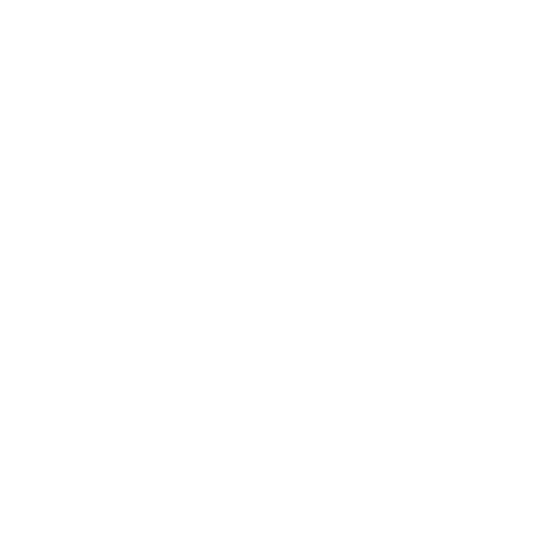 Nature Threads Organic Clothing - The Green Thread Website Builds