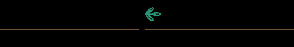 The Green Thread - Inspired Digital Marketing