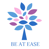 Be At Ease Counselling Bristol