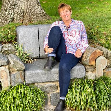 Carolle Huber Landscape Architecture- Social Media & Digital Support Services