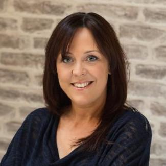 Social Media Consultancy - Sarah Rugg - My VA Business